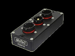 motec-pdm16-product-img