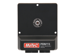 motec-pdm15-product-img