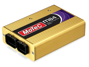 motec-m84-product-img