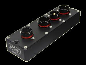 motec-pdm32-product-img