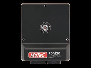 motec-pdm30-product-img