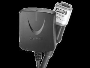 motec-gps-l10-product-image
