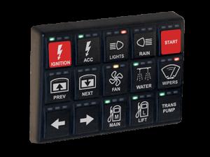 motec-keypad-product-image