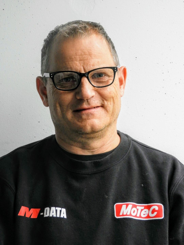 Mika Suominen (no image)